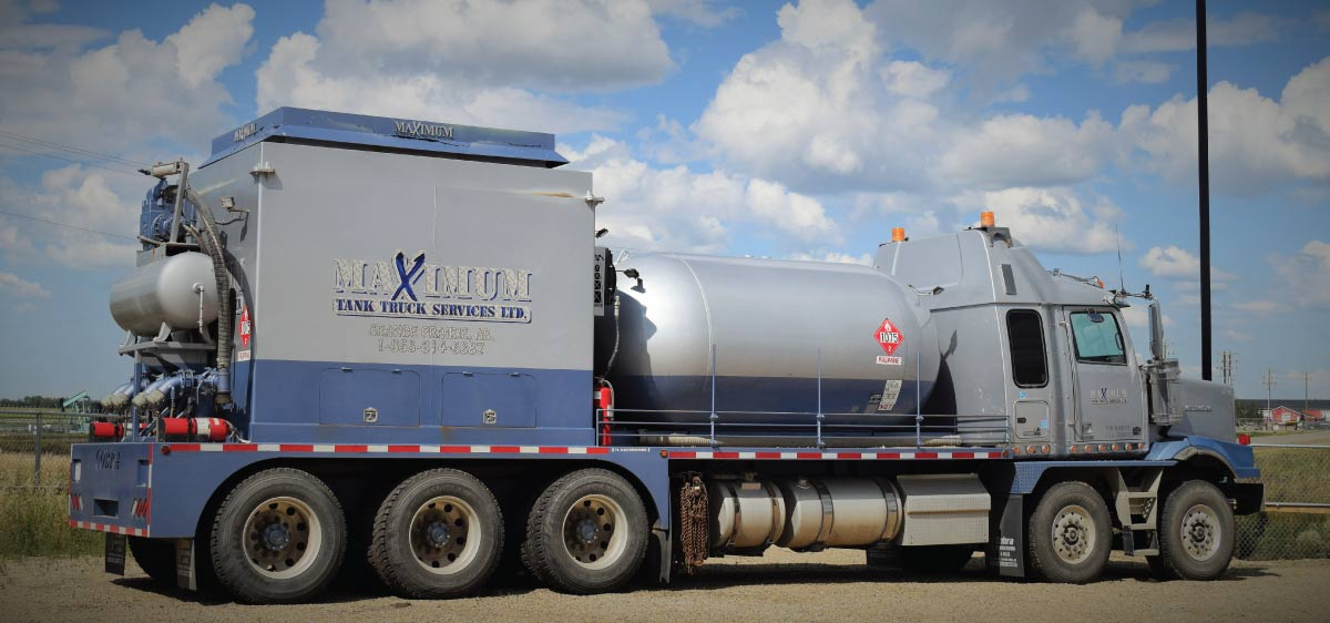 maximum-tank-truck-careers