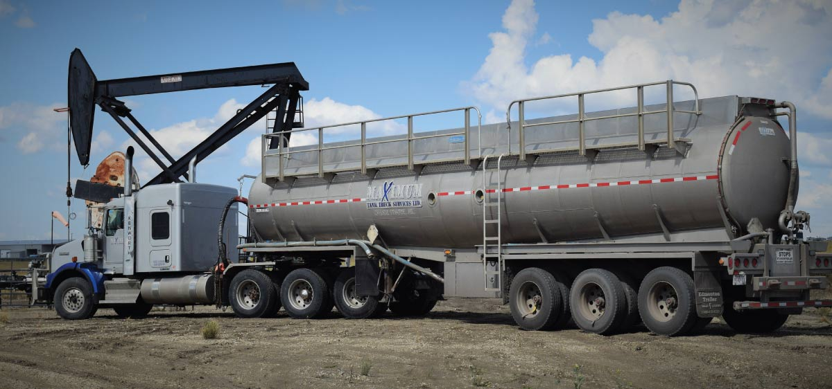 maximum-tank-truck-services-2